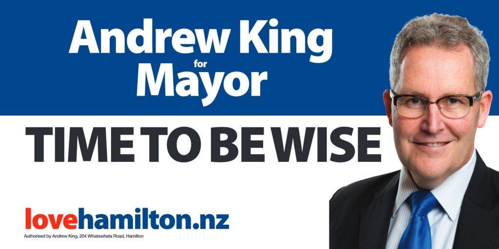 andrew_mayor